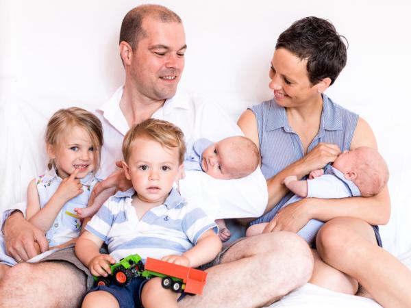 FamilienshootingBremen-Familienportrait